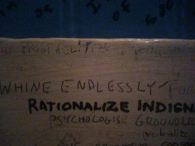 Rationalize image